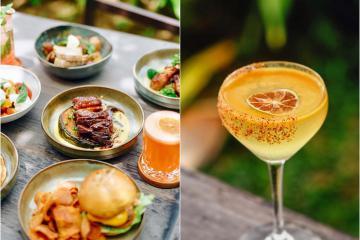 Bạn đã sẵn sàng thử danh sách các địa điểm ăn uống ở Bali ngon nhất?
