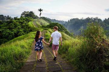 Bạn đã thử những trải nghiệm du lịch Bali đặc biệt này chưa?