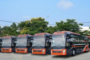 Hướng dẫn cách đi xe khách từ Hà Nội đến Yên Bái: Thông tin nhà xe, giá vé