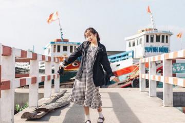 Kinh nghiệm du lịch đảo Thạnh An: chuyến đi đổi gió cuối tuần thú vị