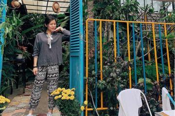Truy lùng địa chỉ những homestay 'chất phát ngất' tại Côn Đảo