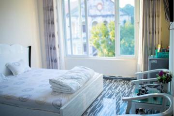 Du lịch tiết kiệm với những khách sạn giá rẻ ở Hạ Long