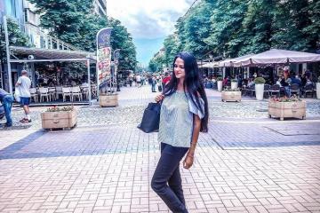 Kinh nghiệm du lịch Sofia - thủ đô tuyệt đẹp của xứ sở hoa hồng Bulgaria