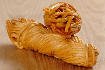 List những món ăn Nga nên mua về làm quà cực HOT bạn chớ bỏ qua