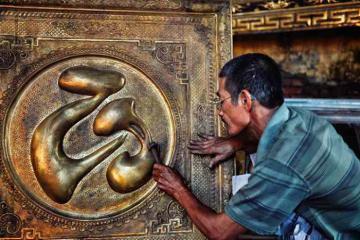 Tham quan các làng nghề truyền thống nổi tiếng nhất ở Thái Bình