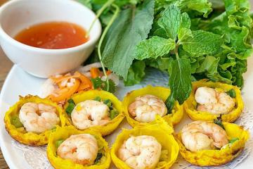 Update địa chỉ 7 quán ăn ngon ở Nha Trang để oanh tạc cho 'đã'