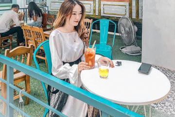 Top 5 quán cafe đẹp ở Việt Trì đến là không muốn về