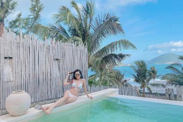 Six Senses Côn Đảo – một trong những resort nghỉ dưỡng hàng đầu thế giới