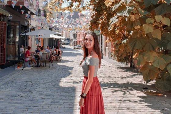 Kinh nghiệm du lịch Plovdiv Bulgaria - Thủ đô văn hóa của Châu Âu