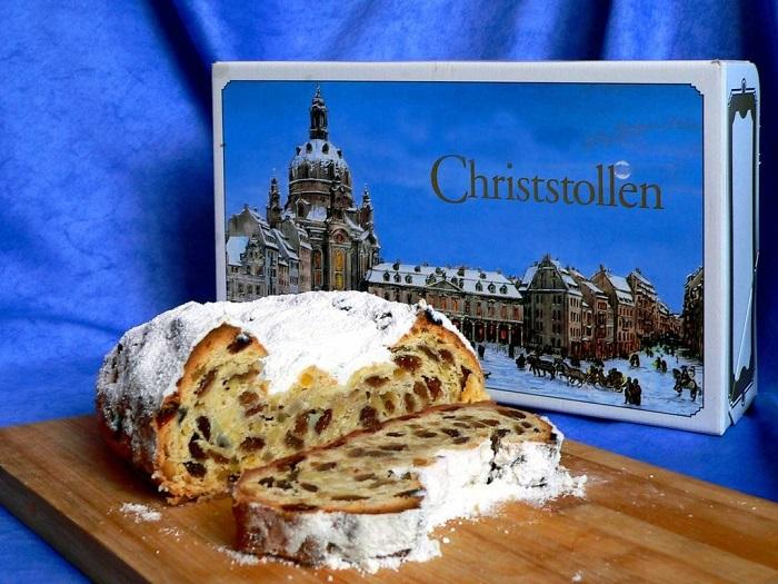 Remember Dresden - Cửa hàng bán đồ lưu niệm ở Dresden