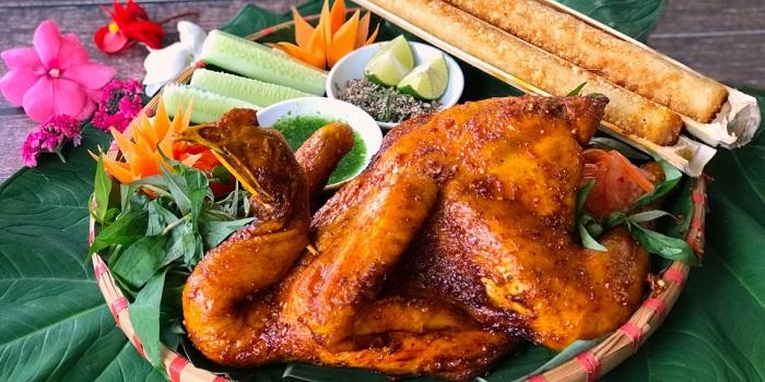 Khám phá các món ăn ngon, đặc sản hấp dẫn khi đi du lịch Hang Kia Pà Cò