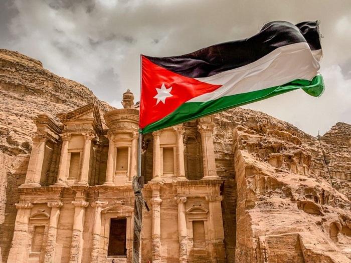 Petra ở Jordan luôn xuất hiện trong các danh sách du lịch hàng đầu - Du lịch Petra Jordan