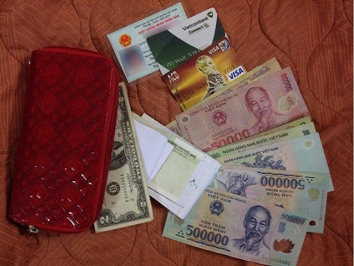 Du lịch Mộc Châu tháng 7 - lưu ý đem giấy tờ tùy thân