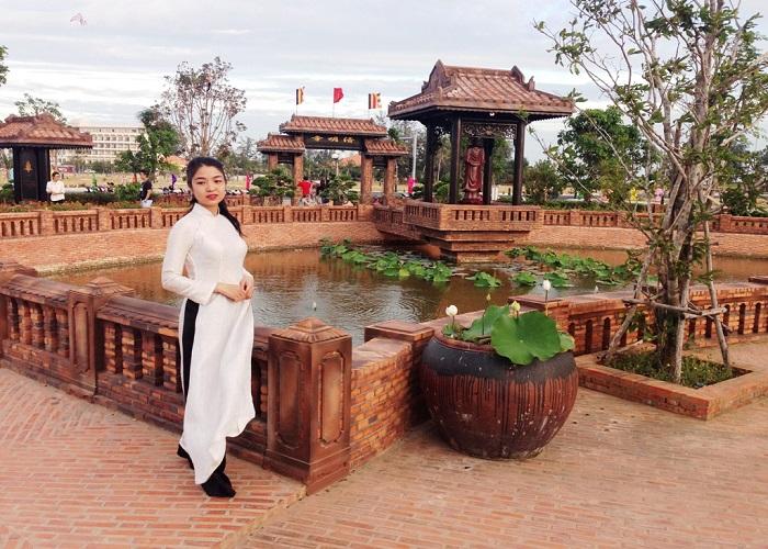 Tổng hợp các ngôi chùa ở Phan Thiết nổi tiếng và địa chỉ cụ thể