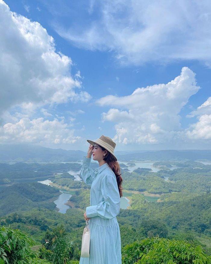 kinh nghiệm du lịch Đắk Glong
