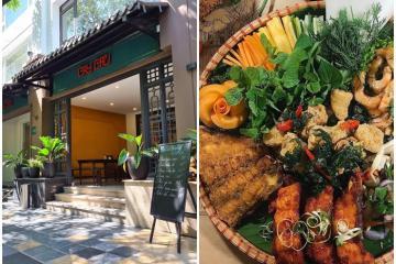 Bỏ túi list quán ăn ngon Hưng Yên khiến dân tình khen không ngớt lời
