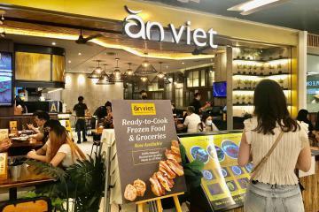 Truy tìm những quán ăn Việt Nam ở Kuala Lumpur siêu ngon, hút khách