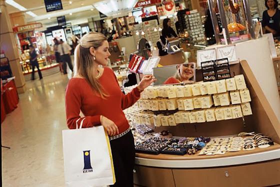 Ghim ngay các điểm mua sắm ở Johor Bahru rẻ mà chất lượng