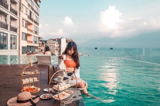 Review 3 khách sạn 6 sao ở Phú Quốc view sát biển, siêu đẹp và sang chảnh