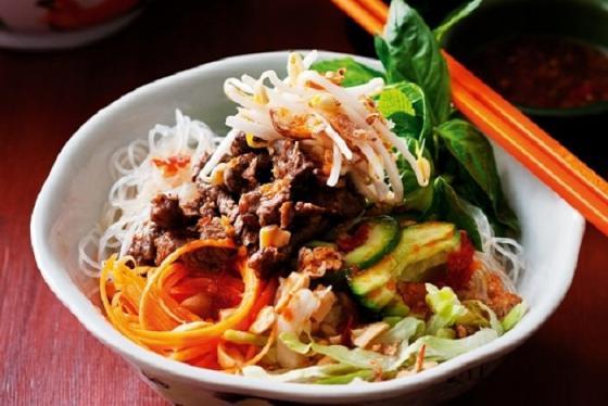 Điểm danh các nhà hàng Việt ở Berlin ngon, chuẩn vị nhất