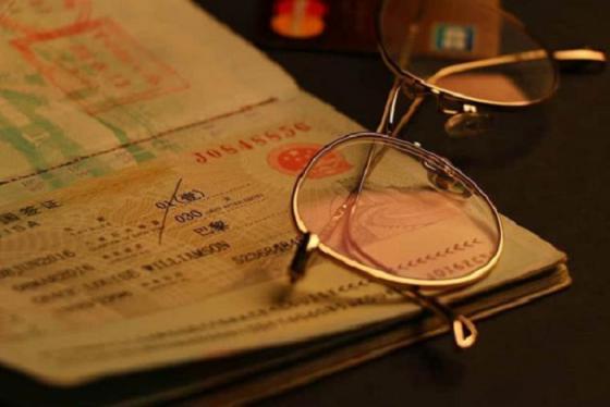 Toàn bộ kinh nghiệm xin visa du lịch Trung Quốc có tỷ lệ đậu cực cao