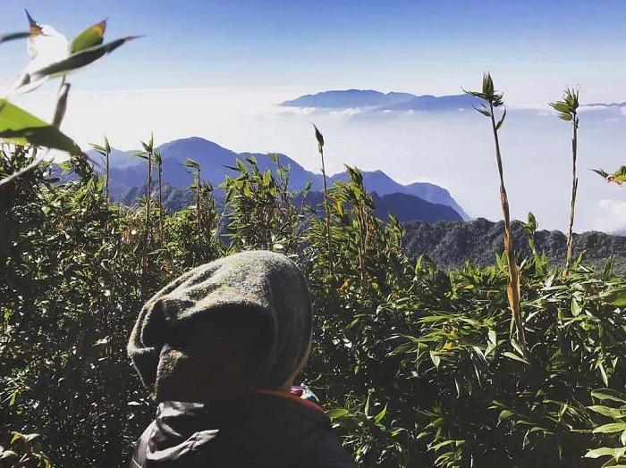 Toàn bộ kinh nghiệm du lịch Lai Châu hữu ích cho người mới tới lần đầu