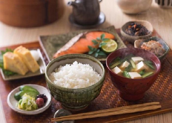 12 từ tiếng Nhật tuyệt đẹp