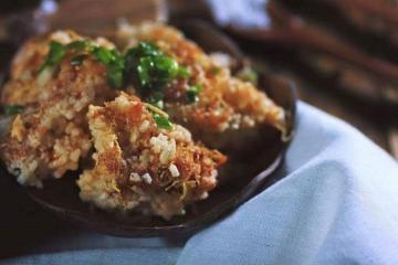 8 món ăn ngon trứ danh nhất định phải thử khi du lịch Ninh Bình