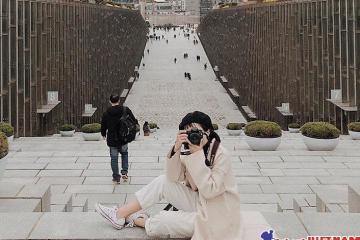 Kinh nghiệm du lịch Hàn Quốc tự túc chi tiết từ A-Z