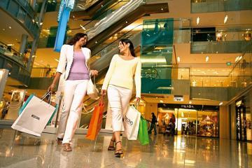 Kinh nghiệm mua sắm ở Singapore giúp mua hàng giá rẻ