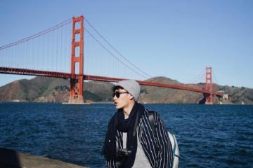Những điểm đến hấp dẫn nhất khi du lịch San Francisco