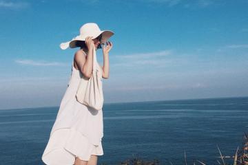 Kinh nghiệm du lịch biển Thiên Cầm đẹp nhất Hà Tĩnh