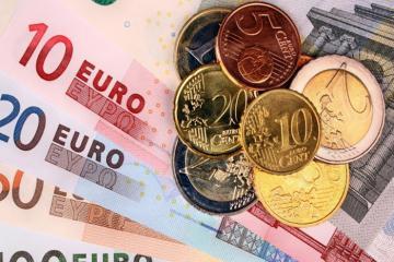 Du lịch Pháp và tất cả những điều cần biết về tiền tệ Pháp!
