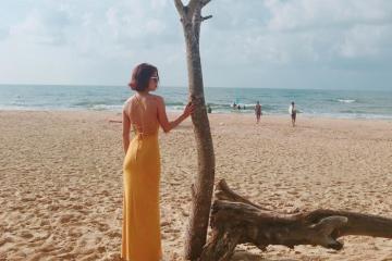 Top list những nơi 'sống ảo' không thể nào bỏ qua ở Vũng Tàu