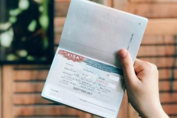 Kinh nghiệm xin visa du lịch Hàn Quốc 2019: Thủ tục, cách trả lời phỏng vấn