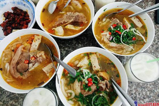 Ăn gì ngon ở Nha Trang và Đà Lạt trong chuyến du lịch hè?