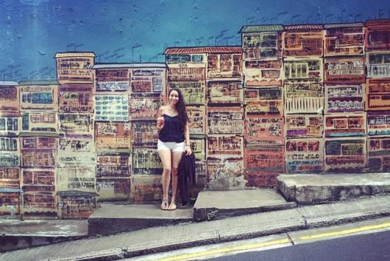 Bỏ túi 14 địa điểm du lịch Hong Kong nổi tiếng nhất định phải ghé