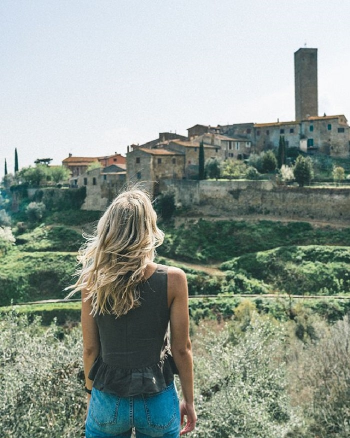 Nên đi du lịch nước nào vào tháng 8? Top các điểm đến hấp dẫn nhất