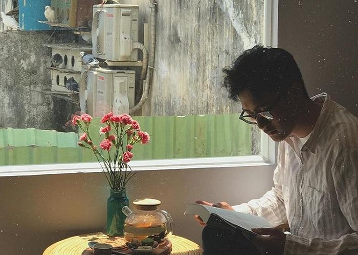 Top Tea-room ở Sài Gòn để thưởng thức trà chiều và check-in ấn tượng