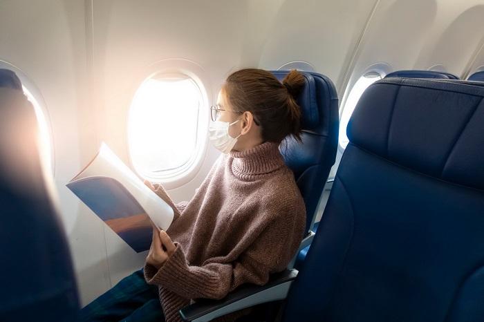 'Thuộc lòng nhanh' những điều nên tránh khi du lịch mùa dịch