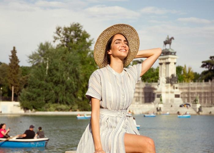 Khám phá những địa điểm du lịch Madrid nổi tiếng nhất