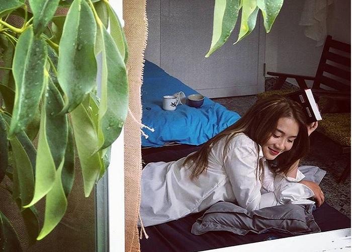Check-in những homestay đẹp ở Phú Yên nhìn thôi đã thấy mê mệt!