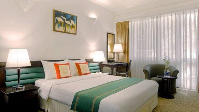 kinh-nghiem-du-lich-long-an-tu-tuc-hotel