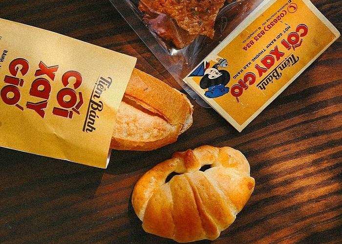 List món ăn Đà Lạt dưới 50k thưởng thức thả ga chẳng lo cháy túi
