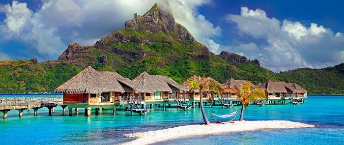 Kinh nghiem du lich Polynesia thuoc Phap
