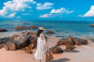 'Bỏ túi' kinh nghiệm du lịch Bình Thuận chi tiết nhất năm 2020