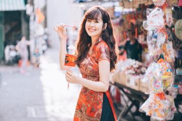 List những địa điểm chơi trung thu ở Hà Nội cực vui, chụp ngàn ảnh đẹp