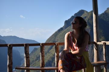 Những điều thú vị nên thử trong chuyến du lịch Nong Khiaw Lào