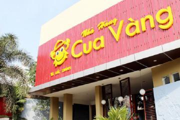 5 quán hải sản ở Hạ Long ngon, đồ ăn tươi sống và giá niêm yết