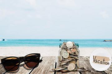 Những mẹo quản lý tài chính khi đi du lịch quan trọng bạn cần biết